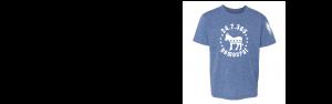 Democrat Shirts