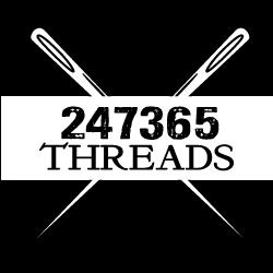 247365 threads shirts hoodies hats