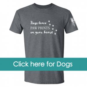 Dog Lover Shirts