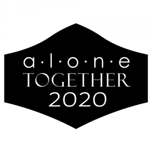 Alone Together 2020