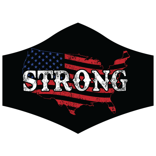 America Strong