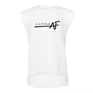 Latina AF T-shirt